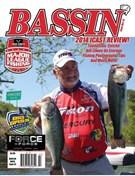 Bassin Magazine 9/1/2014