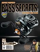 Bassin Magazine 3/1/2017