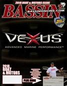 Bassin Magazine 2/1/2018