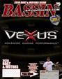 Bassin Magazine | 2/2018 Cover