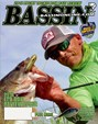 Bassin Magazine | 4/2018 Cover