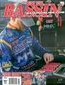 Bassin Magazine | 9/2018 Cover