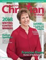Todays Christian Living Magazine | 11/2018 Cover