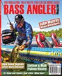 Bass Angler Magazine | 12/2017 Cover