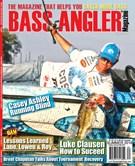 Bass Angler Magazine 6/1/2018