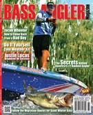 Bass Angler Magazine 12/1/2016