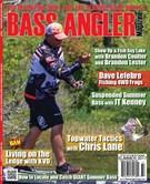 Bass Angler Magazine 6/1/2017