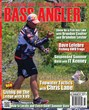 Bass Angler Magazine | 6/2017 Cover