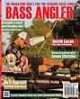 Bass Angler Magazine | 3/2017 Cover