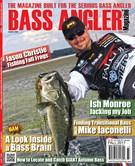 Bass Angler Magazine 9/1/2017