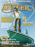 American Angler Magazine 9/1/2017