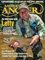 American Angler Magazine | 7/2018 Cover
