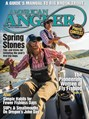 American Angler Magazine | 3/2018 Cover
