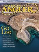 American Angler Magazine 9/1/2018