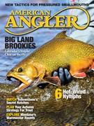 American Angler Magazine 9/1/2016