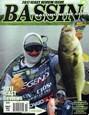 Bassin Magazine | 9/2017 Cover