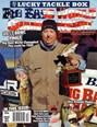 Bassin Magazine | 12/2017 Cover