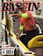Bassin Magazine | 6/2017 Cover