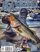 Bassin Magazine 6/1/2018