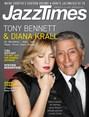 JazzTimes Magazine | 10/2018 Cover