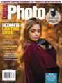 Digital Photo Magazine | 9/2018 Cover