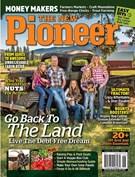 New Pioneer 9/1/2017