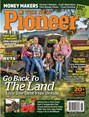 New Pioneer | 9/2017 Cover