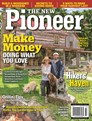 New Pioneer | 9/2018 Cover