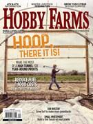 Hobby Farms 11/1/2018