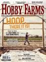 Hobby Farms | 11/2018 Cover