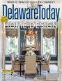 Delaware Today Magazine   11/2018 Cover