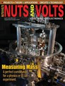 Nuts & Volts Magazine | 9/2018 Cover