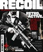 Recoil | 11/2018 Cover