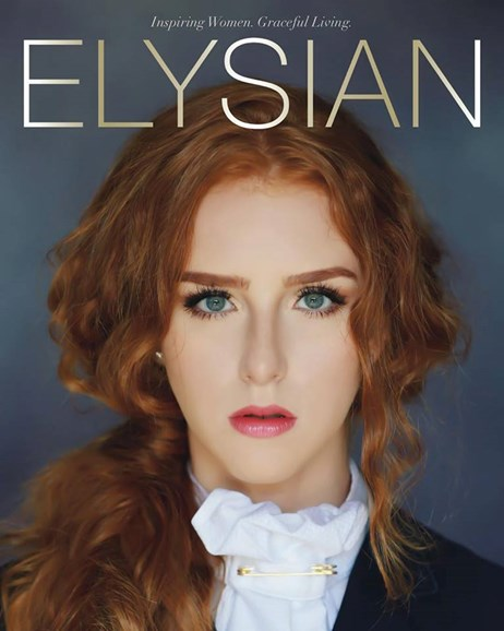 Elysian Cover - 9/1/2018