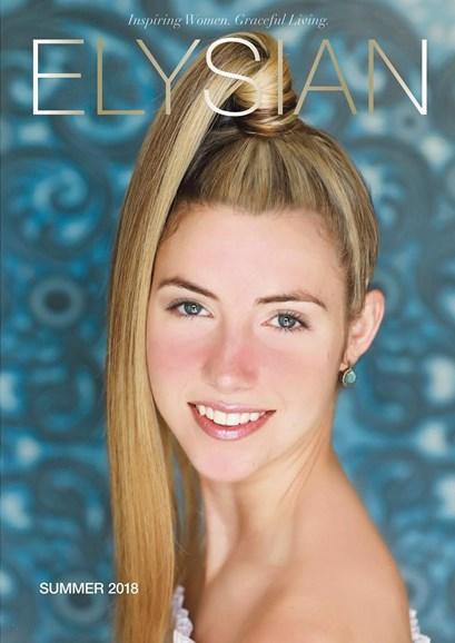 Elysian Cover - 6/1/2018