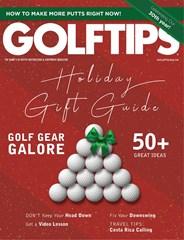Golf Tips