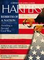 Harper's Magazine | 11/2018 Cover