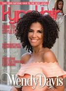 Hype Hair Magazine 10/1/2018