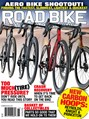 Road Bike Action Magazine | 11/2018 Cover