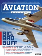 Aviation History Magazine 1/1/2019