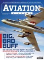 Aviation History Magazine | 1/2019 Cover