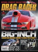 Drag Racer Magazine 1/1/2019