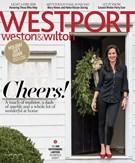 Westport Magazine 11/1/2018