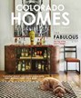 Colorado Homes & Lifestyles Magazine | 11/2018 Cover
