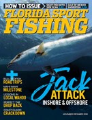 Florida Sport Fishing Magazine 11/1/2018