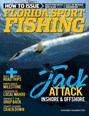 Florida Sport Fishing Magazine | 11/2018 Cover