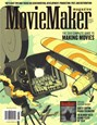 Moviemaker Magazine | 10/2018 Cover
