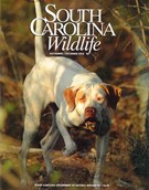South Carolina Wildlife Magazine 11/1/2018