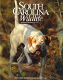 South Carolina Wildlife Magazine | 11/2018 Cover