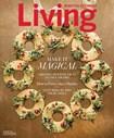 Martha Stewart Living | 12/1/2018 Cover